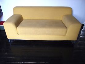 Lovely high quality sturdy strong sofa, washable and removable cover, others