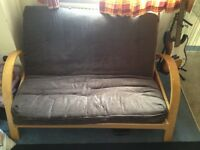 Easy to use Sofa Bed