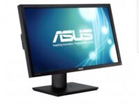 ASUS monitor pa238Q full hd