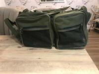 Fishing carry all for sale £ 10