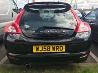 Volvo C30 1.6 R Design Sports 2009 Cheapest Car on the Net For Sale