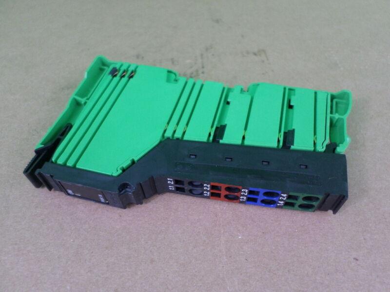 Phoenix Contact 2861331 Power Insertion Module