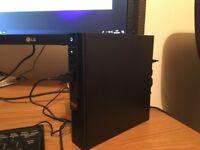 Dell Optiplex 9020 Micro Desktop PC - i5 4GB RAM, 500GB HDD, Windows 10