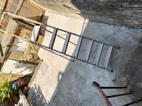 7 step ladder