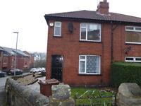 103 Kirkstall Lane 3 Bed House