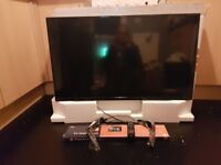 """Digihome 43"""" tv"""
