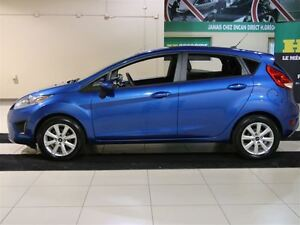 2011 Ford Fiesta SE A/C MAGS