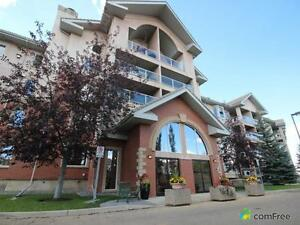 $390,000 - Condominium for sale in Sherwood Park