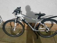 Mountain Bike Female Carrera