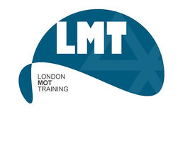 BECOME A MOT TESTER IN 5DAYS from ONLY £750.00 - CALL NOW
