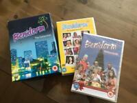 Benidorm The Collection