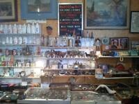 coins , collectables, antiques, military