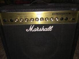 marshall vs30r valve state combo amp
