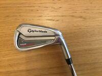 Taylormade TP CB 3 Iron