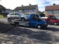 Scrap cars wanted 07794523511 pick up today
