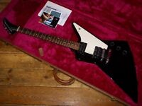 Gibson Explorer 2003