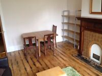 Available now. 2 Bed Flat in Whalley Range near Chorlton £720 PCM