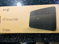 BT Smarthub....Brand New