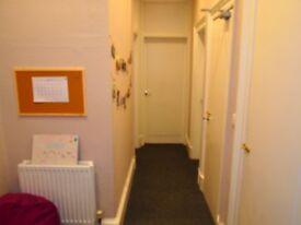 MORNINGSIDE 4 DOUBLE BEDROOM FLAT
