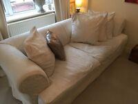 Tetrad sofas