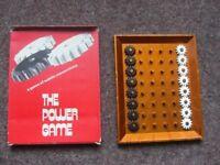 Vintage Board Games for Sale