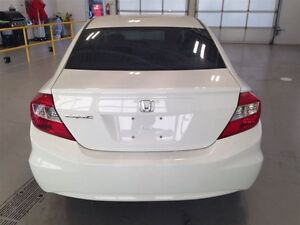 2012 Honda Civic LX| BLUETOOTH| CRUISE CONTROL| A/C| 93,659KMS Kitchener / Waterloo Kitchener Area image 5