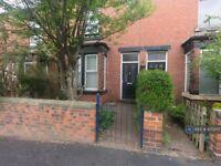 1 bedroom in Cross Flatts Avenue, Leeds, LS11 (#1072107)