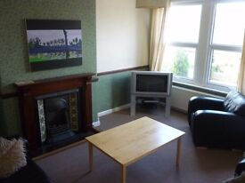***double room in great Meanwood house share £385 (including ALL bills)***