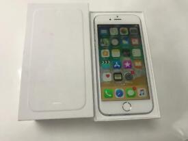 Apple iPhone 6-16GB-Unlocked