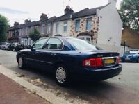 """""""""""NEED GONE ASAP""""""""VERY NICE KIA WITH ICE COLD AIR CONDITION""""""""TAX""""""""MOT""""""""INSURED""""""""FULL SERVICE HISTORY"""
