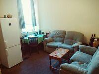 Single Room £60pw excluding bills