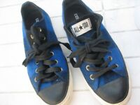 TRAINERS CONVERSE LADIES size 8
