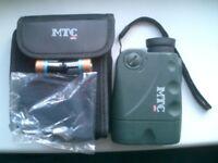 MTC rapier 5-700 range finder