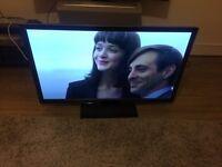 "32"" Technika LED full HD freeview built in"