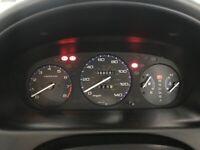 Honda Civic Tropica, Automatic, Petrol, Perfect First Car