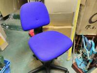 Computer chair brand new