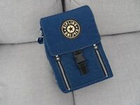 Large Kipling Camera shoulder bag