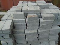 thermalite infill blocks