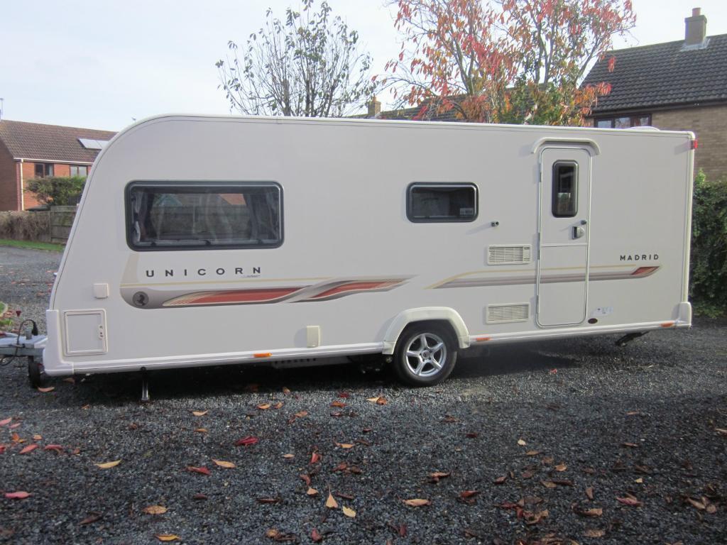 Elegant Norfolk Caravans For Sale Caravan Servicing Amp Accessories