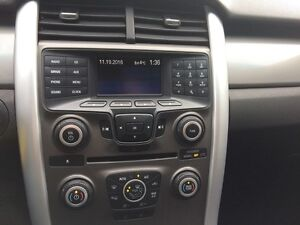 2011 Ford Edge SEL London Ontario image 11