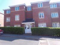 2 Bedroom Apartment Cradley Heath £495pcm