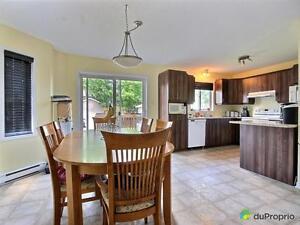 211 400$ - Jumelé à vendre à Gatineau Gatineau Ottawa / Gatineau Area image 6