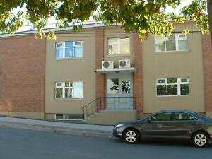 AFFORDABLE 2 BEDROOM APARTMENT AVAILABLE IN DOWNTOWN DARTMOUTH