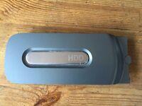 Xbox 360 20Gb Hard Drive. Genuine Microsoft Product.