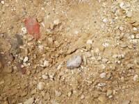 Gravel mix