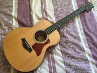Taylor GS Mini - Perfect Condition