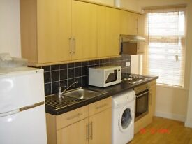 To Let:one bedroom new flat in Ecclesall,Rd S11