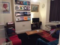 One bedroom in bedrooms house in Easton