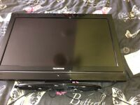 Techwood 32 inch tv