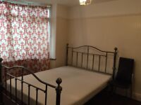 Double Room To Let Couples Welcome